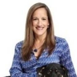 Jennifer Stites headshot