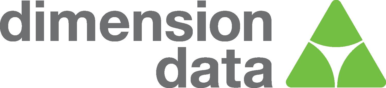 Dimension Data logo