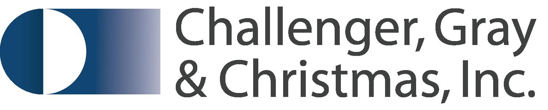 Challenger, Gray & Christmas, Inc. logo