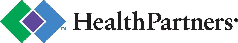 HealthPartners, Inc. logo