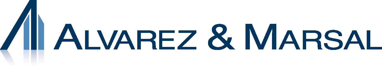 Alvarez & Marsal Business Consulting, LLC logo