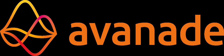 Avanade Inc. logo