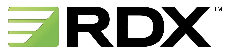 Remote DBA Experts logo