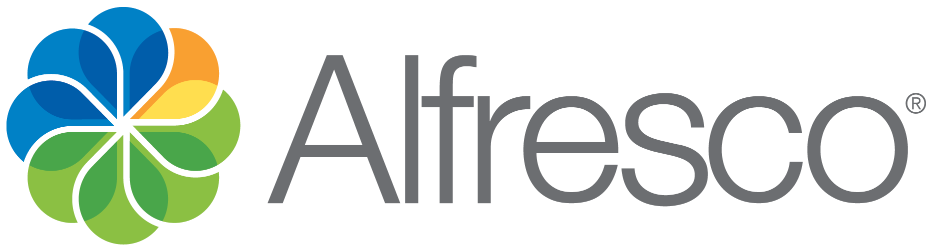 Alfresco Software, Inc logo