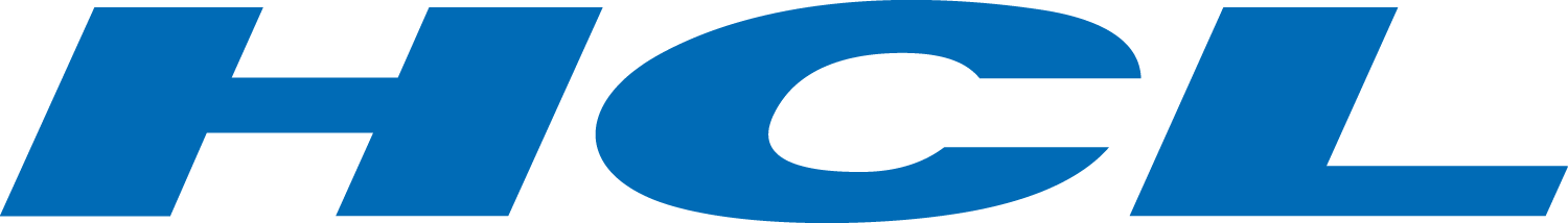 HCL Technologies Limited logo