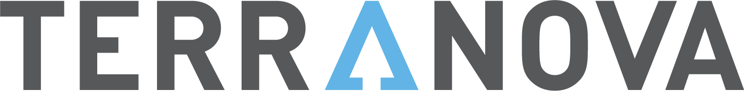 Terranova WW Corporation logo