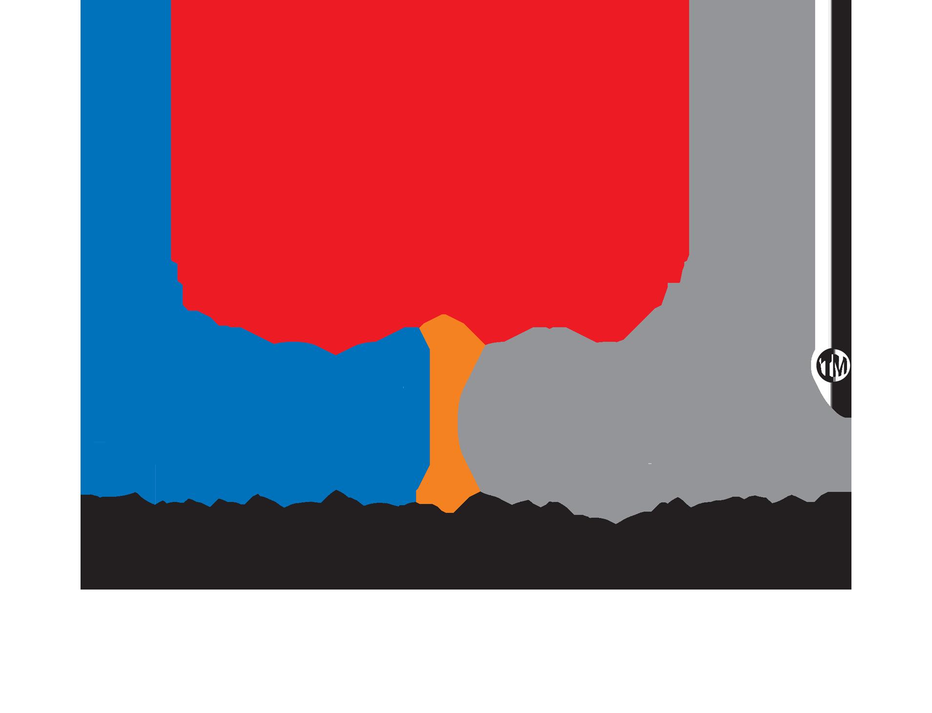 Allied Digital Services, LLC logo
