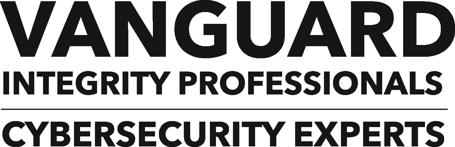 Vanguard Integrity Professionals logo