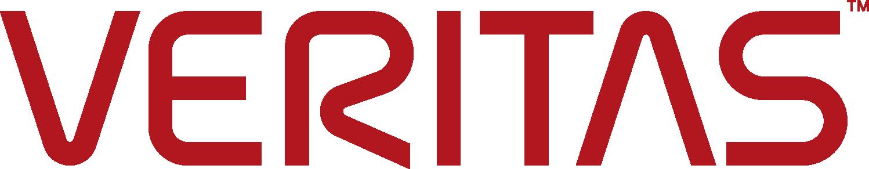 Veritas Technologies Corporation logo