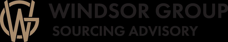 Windsor Group logo