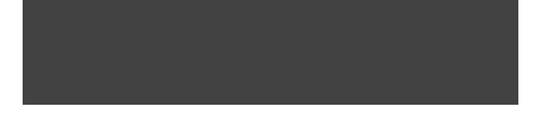 Care @ Work logo