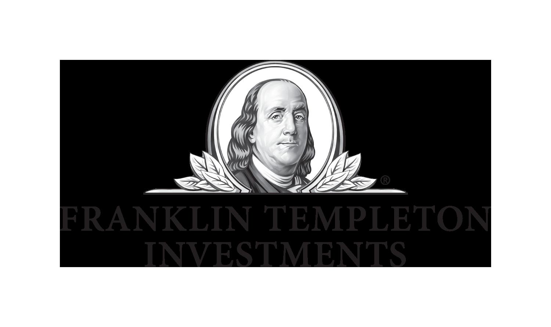 Franklin Templeton Investments logo