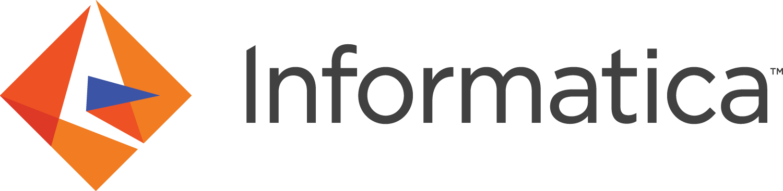 Informatica Corporation logo