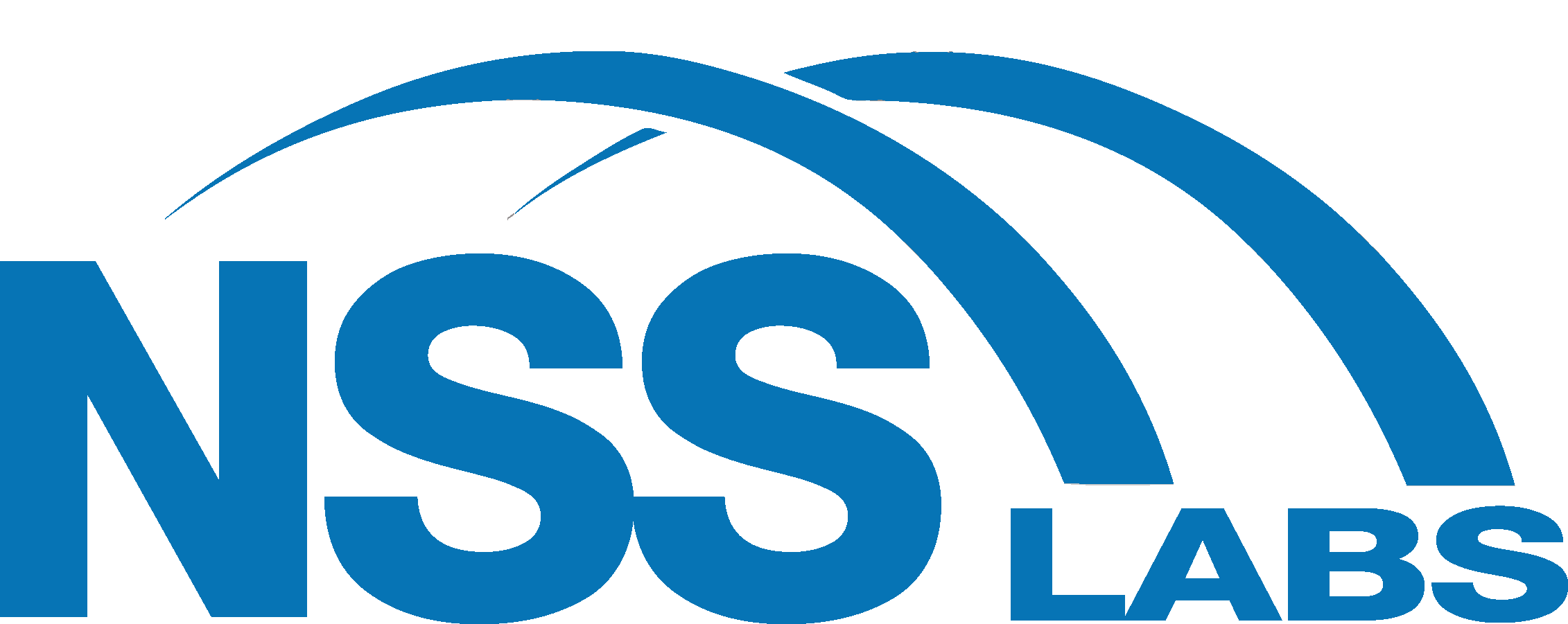 NSS Labs logo