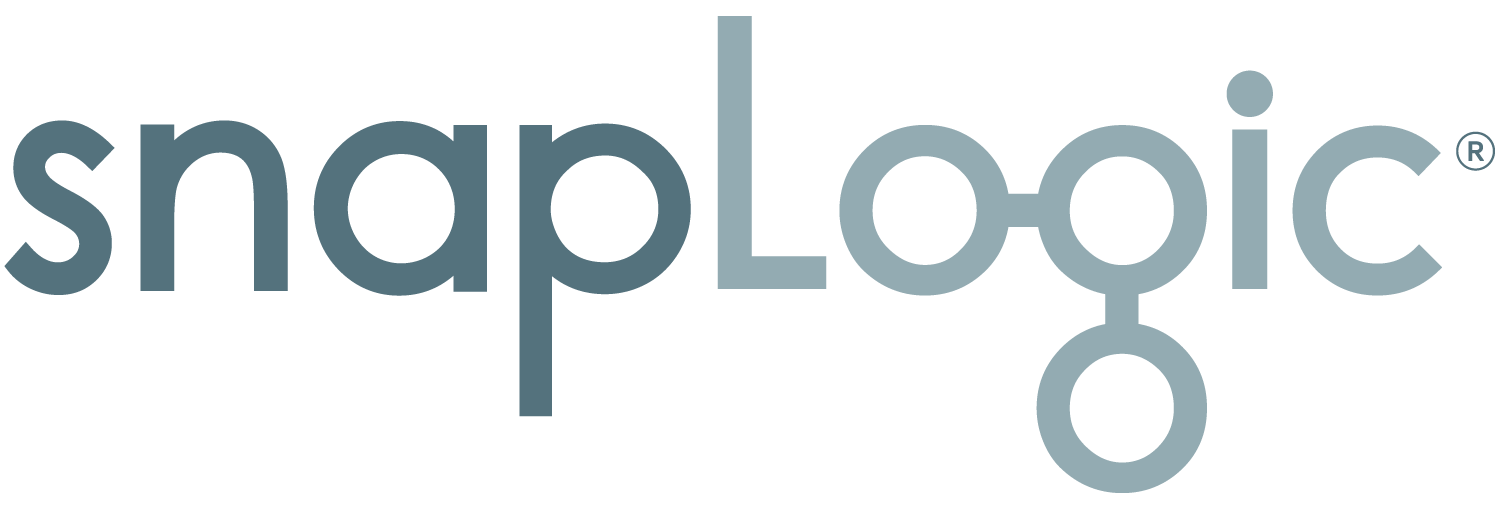 SnapLogic Inc logo