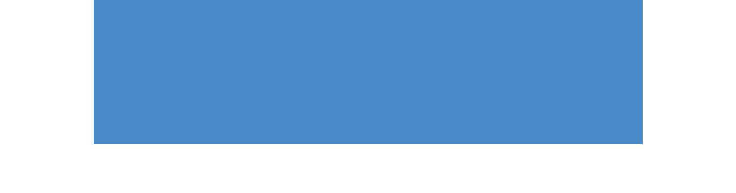 TIBCO Software Inc. logo