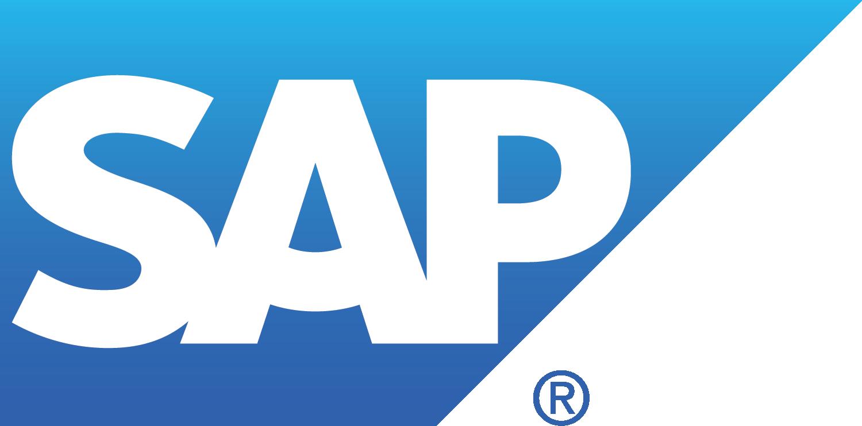 SAP America, Inc. logo