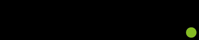Deloitte LLP logo