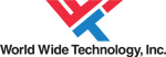 World Wide Technology, Inc logo