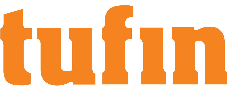 Tufin Technologies logo