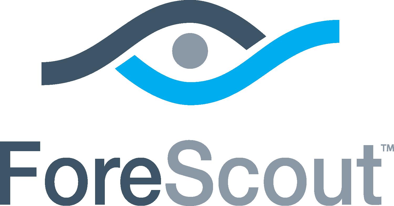 ForeScout Technologies Inc. logo