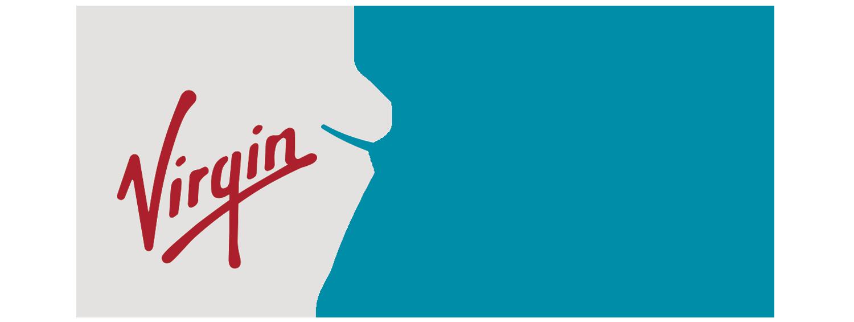 Virgin Pulse logo
