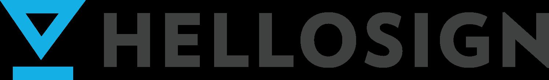 Hellosign.com logo