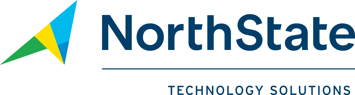 NorthState Technology Solutions logo