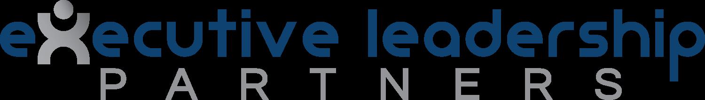eXecutive leadership partners logo