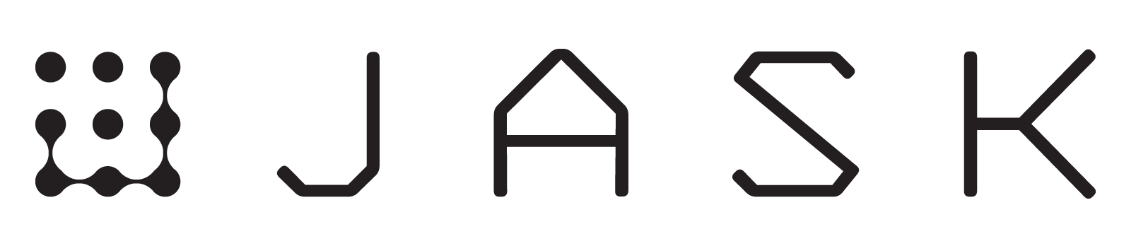 JASK logo