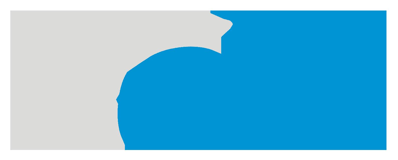 OST logo