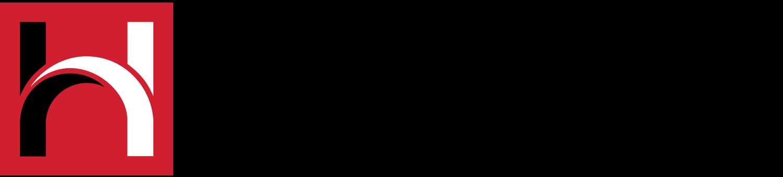 Hogan Assessments logo