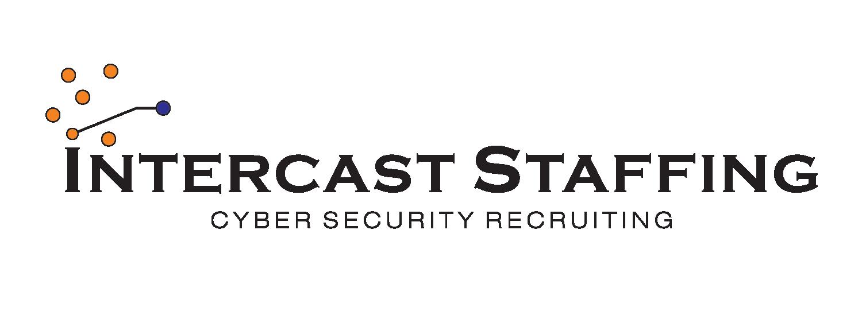 Intercast Staffing logo