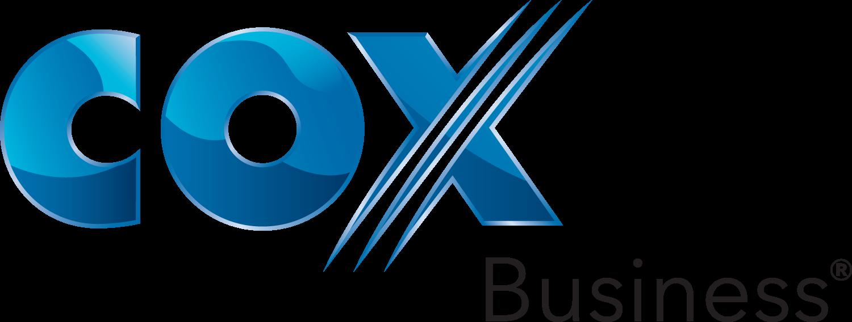 Cox Business logo