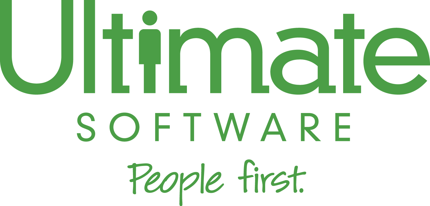The Ultimate Software Group Inc logo