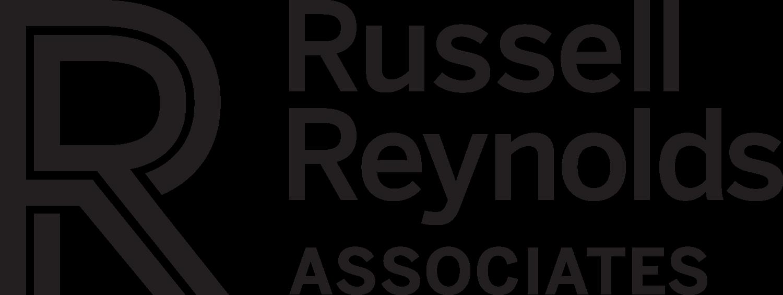 Russell Reynolds Associates, Inc. logo