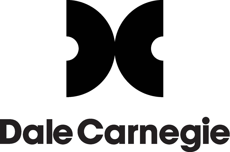 Dale Carnegie - Washington D.C. logo