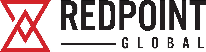 RedPoint Global, Inc. logo