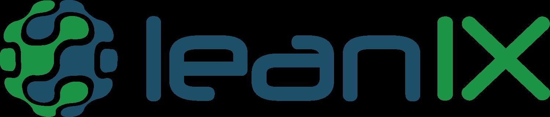 LeanIX logo