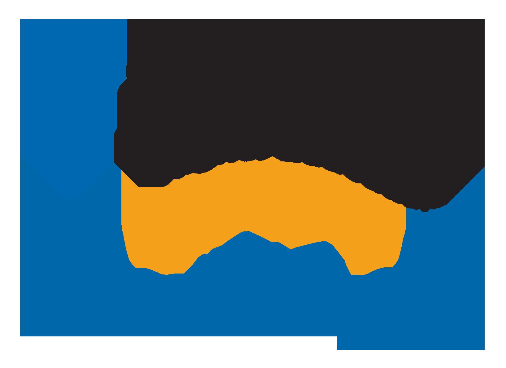 Sierra Cedar Group, Inc. logo