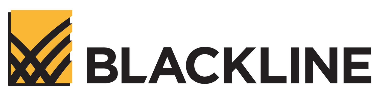 Blackline Systems logo