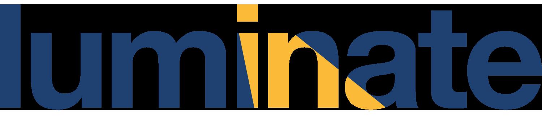 Luminate Security logo