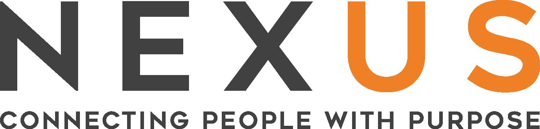 Nexus Communications logo