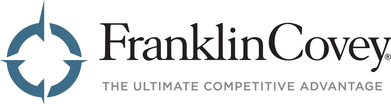 Franklin Covey logo