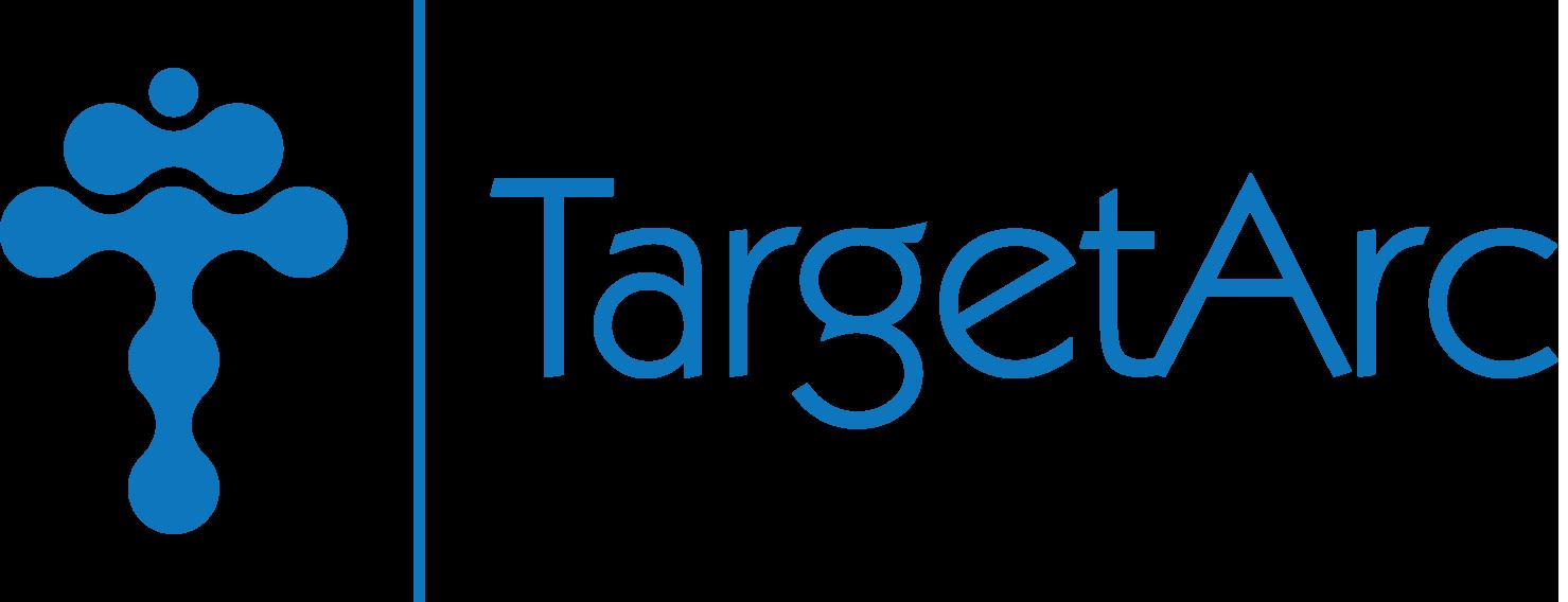 TargetArc logo