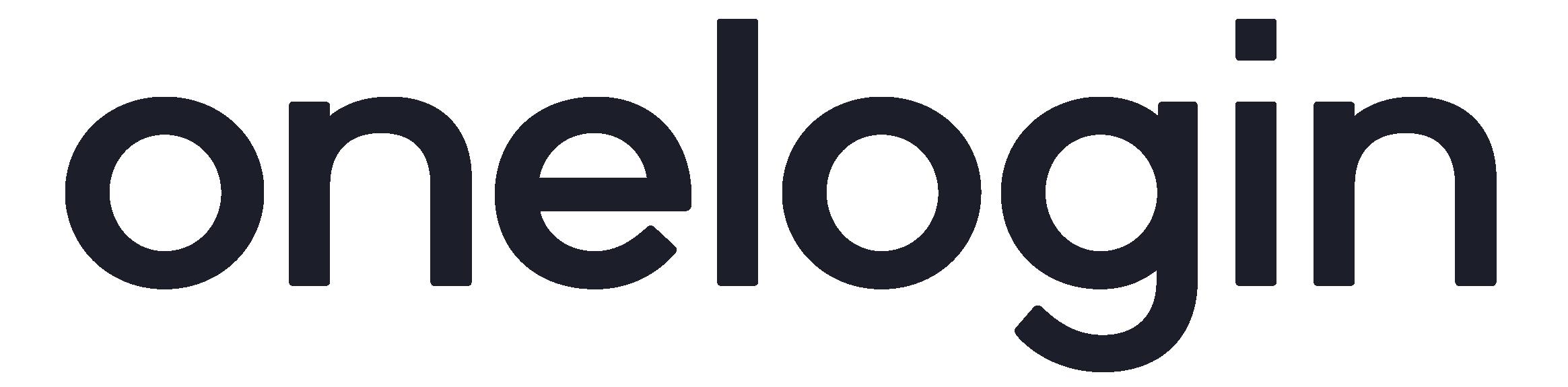 OneLogin, Inc. logo