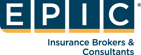 Epic Insurance Brokers & Consultants logo