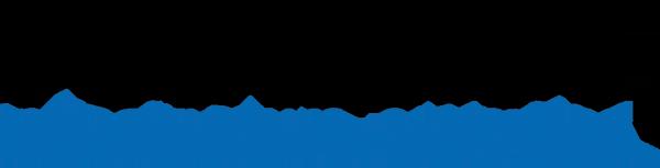 Pomeroy IT Solutions, Inc. logo