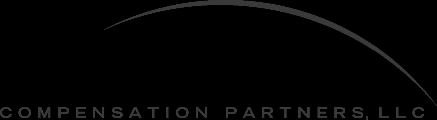 Meridian Compensation Partners, LLC logo