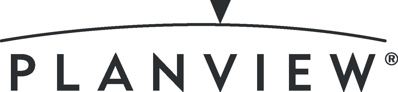 Planview, Inc. logo